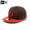 ☆只今10%割引中☆【メーカー取次】 NEW ERA ニューエラ 59FIFTY Negro Leagues ニグロリーグ ボルティモア・ブラックソックス 11781726 キャップ 帽子