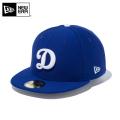 ☆ただいま20%割引中☆【メーカー取次】 NEW ERA ニューエラ 59FIFTY MLB On-Field バッティングプラクティス Hex Tech ロサンゼルス・ドジャース 11904401 キャップ 帽子