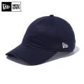 【メーカー取次】NEW ERA ニューエラ 9THIRTY Cloth Strap ベーシック ネイビー 12018997 キャップ 帽子