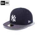 ☆ただいま15%割引中☆【メーカー取次】 NEW ERA ニューエラ 59FIFTY MLB On-Field バッティングプラクティス Hex Tech ニューヨーク・ヤンキース 12026653 キャップ 帽子