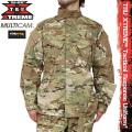 【キャンペーン対象外】TRU-SPEC トゥルースペック TRU XTREME Tactical Response Uniform ジャケット MultiCam