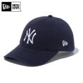 ★カートで最大15%OFF★★ただいま10%OFF割引★【メーカー取次】NEW ERA ニューエラ 9THIRTY Cloth Strap ウォッシュドコットン ニューヨーク・ヤンキース ネイビー 12489156 キャップ【Sx】MLB