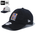 【即日出荷対応】NEW ERA ニューエラ 9THIRTY ニューエラ ロゴシリーズ NEW ERA ロゴ キャップ【Sx】