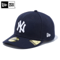 ★ただいま10%OFF割引★【メーカー取次】 NEW ERA ニューエラ MLB Pre-Curved 59FIFTY ニューヨーク・ヤンキース ネイビー 12712360 キャップ 【キャンペーン対象外】【T】