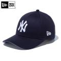 ★ただいま10%OFF割引★【メーカー取次】 NEW ERA ニューエラ Youth キッズ用 9FORTY MLB ニューヨーク・ヤンキース ネイビー 12746824 キャップ【キャンペーン対象外】【T】