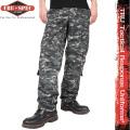 【キャンペーン対象外】TRU-SPEC トゥルースペック Tactical Response Uniform パンツ Urban Digital【1295】