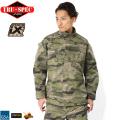 【キャンペーン対象外】TRU-SPEC トゥルースペック Tactical Response Uniform ジャケット A-TACS iX【1339】