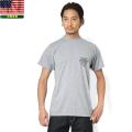 実物 新品 米軍 USMA IPFU トレーニングTシャツ★キャンペーン対象外★