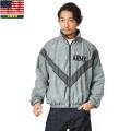 実物 米軍 U.S.ARMY ACU リフレクト IPFU ジャケット USED
