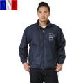 実物 新品 フランス軍 ARTILLERIE D'AFRIQUE(自走砲連隊)ジャケット