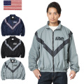 ☆20%OFFセール☆新品 米軍 U.S.ARMY IPFU フィットネスジャケット