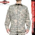 【キャンペーン対象外】TRU-SPEC トゥルースペック 米軍 All Terrain Digital Uniform ジャケット