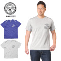 ☆超お買い得セール☆★キャンペーン対象外★HOUSTON ヒューストン 21343 リフレクト プリント Tシャツ USMC