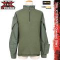 ★キャンペーン対象外★TRU-SPEC トゥルースペック TRU XTREME Combatシャツ Olive Drab