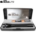 MAGLITE マグライト ミニマグライト2AA  BOX付き ブラック