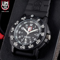 ☆20%OFFセール☆LUMINOX ルミノックス 3001 NAVY SEALs DIVE WATCH ORIGINAL SERIES 1 腕時計
