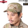 【キャンペーン対象外】TRU-SPEC トゥルースペック 米軍 BDU PATROL キャップ MultiCam Arid
