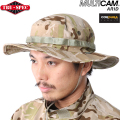 【キャンペーン対象外】TRU-SPEC トゥルースペック 米軍 ブーニーハット MultiCam Arid