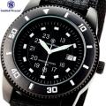 ☆今だけ20%OFF☆Smith&Wesson スミス&ウェッソン 4316 Commando Watch コマンドウォッチ
