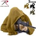 ★今ならカートで18%OFF割引★ROTHCO ロスコ Sniper Veil スナイパー ベール