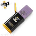 ★カートで最大15%OFF★Crep Protect クレップ・プロテクト 6065-29140 Eraser(イレイザー)スエード&ヌバック シュークリーナー【Sx】 シューズクリーナー