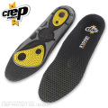 【即日出荷対応】Crep Protect クレップ・プロテクト 6065-2920 Gel Insoles ゲルインソール【キャンペーン対象外】【T】