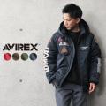 AVIREX アビレックス 6102176 TOP GUN CWU カスタム フライトジャケット【キャンペーン対象外】