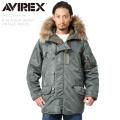 AVIREX アビレックス 6182220 N-3Bフライトジャケット VINTAGE【キャンペーン対象外】