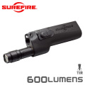 SUREFIRE シュアファイア 628LMF-A 2Batteries 2Switches LEDウェポンライト / 500ルーメン for H&K MP5 / HK53 / HK94【キャンペーン対象外】