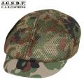 【キャンペーン対象外商品】J.G.S.D.F. 自衛隊 ヘルメットクーラー(冷却)中帽タイプ【6509】