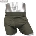【キャンペーン対象外商品】C.A.B.CLOTHING J.G.S.D.F. 自衛隊 COOL NICE ボクサーパンツ OD