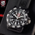 ☆20%OFFセール☆LUMINOX ルミノックス 7051 NAVY SEALs COLOR MARK SERIES 腕時計