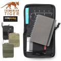 TASMANIAN TIGER タスマニアンタイガー TACTICAL FIELD BOOK タクティカルフィールドブック【Sx】