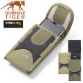 TASMANIAN TIGER タスマニアンタイガー TACTICAL PHONE COVER タクティカルフォンカバー Lサイズ【Sx】