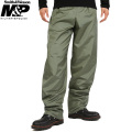 ☆15%OFFセール☆Smith&Wesson M&P Chicago ウィンドパンツ OD GREEN