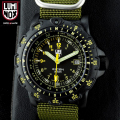 ☆20%OFFセール☆LUMINOX ルミノックス 8825.KM RECON POINTMAN
