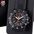 ☆複数点割引☆LUMINOX ルミノックス 8821 RECON POINTMAN 腕時計