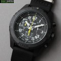 ☆今だけ20%OFF☆TRASER トレーサー Outdoor Pioneer Chronograph 【9031560】