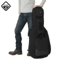 ☆15%OFFセール☆HAZARD4 ハザード4 BATTLE AXE GUITAR-SHAPED PADDED RIFLE CASE 2色