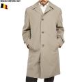 実物 新品 ベルギー軍オフィサーコート