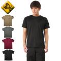 【キャンペーン対象外】【ネコポス便対応】MAGFORCE マグフォース C-0103 SOS Daily Tシャツ 4色