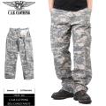 ☆まとめ割☆C.A.B.CLOTHING キャブ クロージング BDUカーゴパンツ ACU