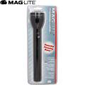 MAGLITE マグライト マグライトC.CELL3 単二3本用 ブラック