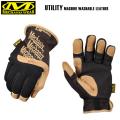 ☆ただいま20%OFF☆【ネコポス便対応】Mechanix Wear メカニックス ウェア CG15-75 CG Utility Glove