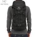 【正規取扱店】【キャンペーン対象外】ARC'TERYX アークテリクス CIERZO 25 Backpack  ブラック