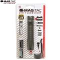 MAGLITE マグライト MAG-TAC マグタック 2-CELL CR123 LED クラウンベゼルFOLIAGE GREEN□