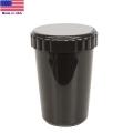 ☆ただいま15%割引中☆【即日出荷対応】Hayes社製 米軍納入キャンピングカップ BLACK