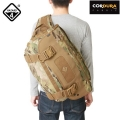 ☆20%OFFセール☆HAZARD4 ハザード4 DEFENSE COURIER DIAGONAL MESSENGER MultiCam