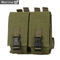karrimor SF カリマー スペシャルフォースDouble Ammo Pouch OLIVE