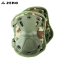 ☆ただいま20%割引中☆ZERO ゼロ EP-200 ELBOW PADS エルボパッド JSDF